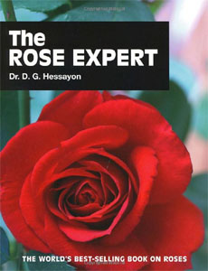 the-rose-expert